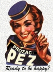 prozac-pez-dispenser--large-msg-1117650641-2